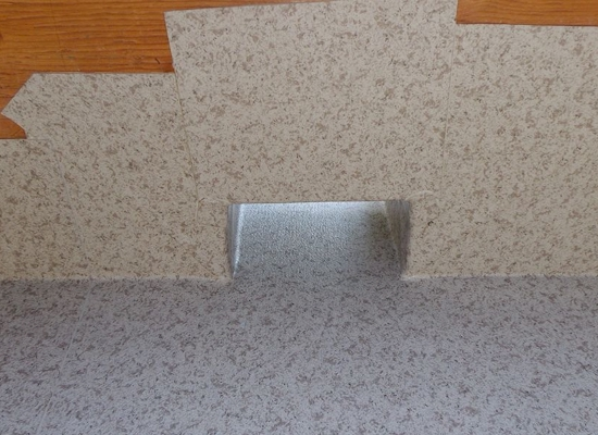Parksville Qualicum Vinyl Sundeck Deck Builders And Repair